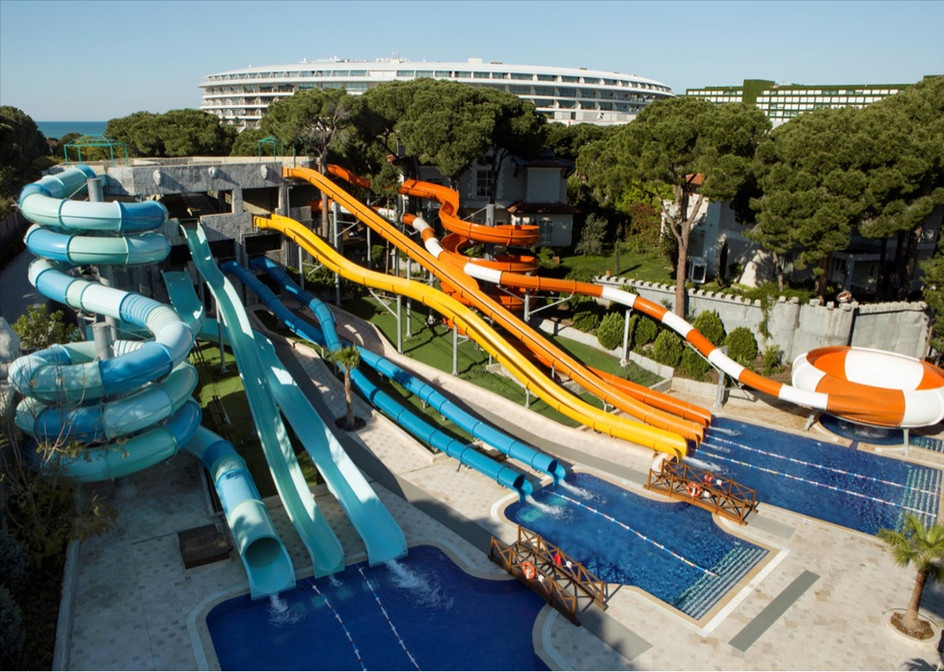 Maxx Royal Belek, Aquapark.jpeg
