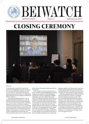 BEIMUN XXVIII ISSUE 3 FINAL cover.jpg