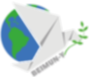 BEIMUN-Y Logo