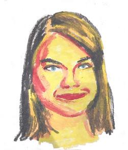 Anna Claire Rader