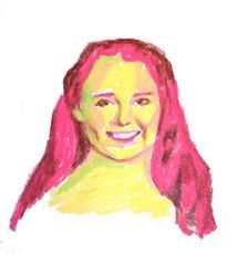 Stella Falterman