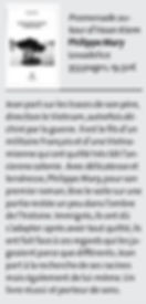 Article_la_Dépêche_du_Dimanche_3-3-19.jp