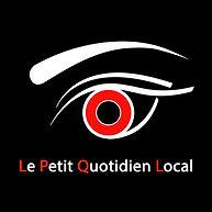 Article du Petit Quotidien Local sur le roman Promenade autour d'Hoan Kiem de Philippe Mary