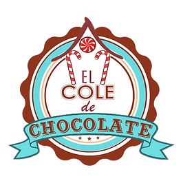 el cole de chocolate