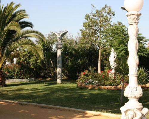hacienda-prado-torre-14673
