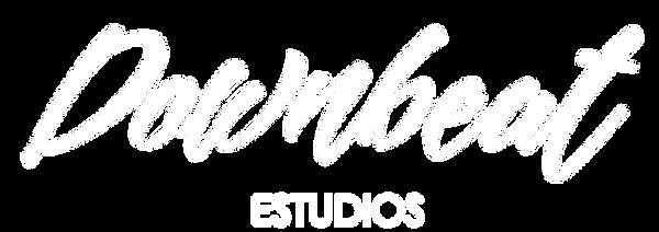 logo-downbeat (2).png