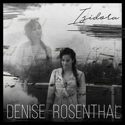 Denise Rosenthal   Coros