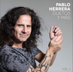 Pablo Herrera ft M. Colores   Voces