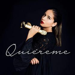 Paloma Soto   Producción Single
