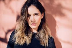 Paloma Soto | Show en vivo