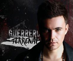 Mario Guerrero   Rec Bass & Guitar
