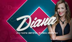 Diana | Característica principal