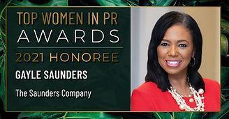 38972 PRN Top Women 2021 Honoree Badges_LinkedIn_1200x627-122.jpg
