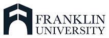 Franklin_Horizontal Stacked Logo_5395.jp