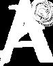 APD Logo white 2015.png