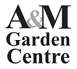 A&M Garden Centre