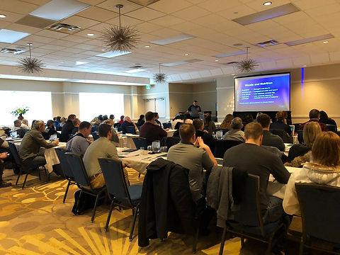 A&L Soil Seminar Saskatoon.jpg