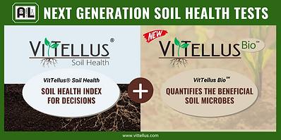 VitTellus Bio + VitTellus Soil Health.pn