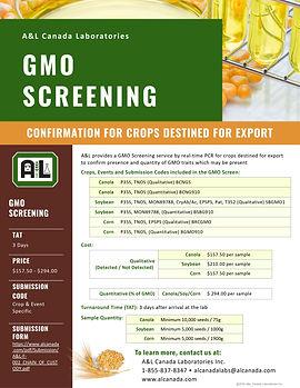 GMO Screening.jpg