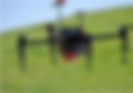 Drone_BS.png