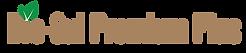 Bio-Sul-Logo-4.png