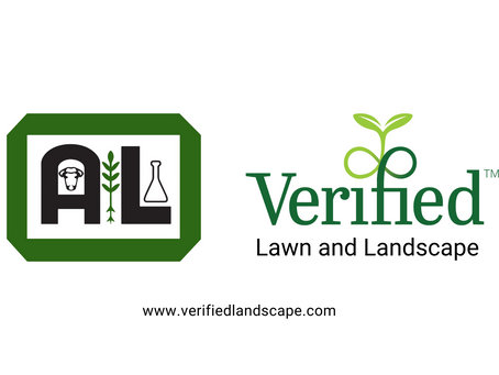 A&L Canada Labs launches Verified Lawn and Landscape residential division
