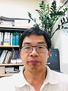 Keri-Wang-610x812.jpg
