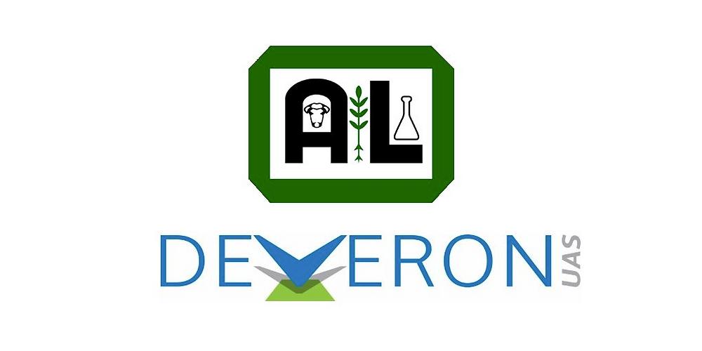 A&L Canada Laboratories and Deveron enter into multi-year service agreement