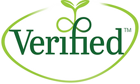 Verified Lawn and Landscape