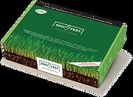 Final Soil Test Kit.png