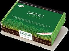 Verified Lawn and Landscape Soil Test Kit