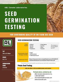 seed_germination-2.jpg