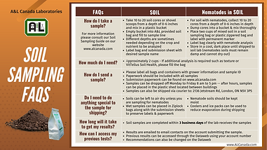 A&L FAQs Soil Sampling.png