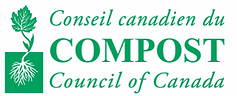 Compost Council of Canada.png