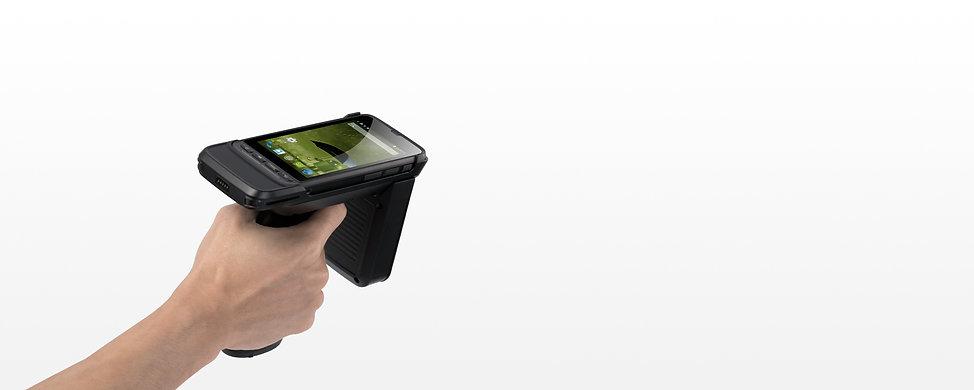 scanner-3.jpg
