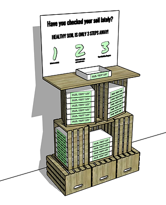 Product Display_4.png