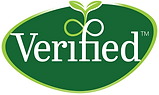 Verified_green oval.png