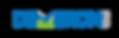 Deveron_May312017_4C-opt-1024x330-600x19