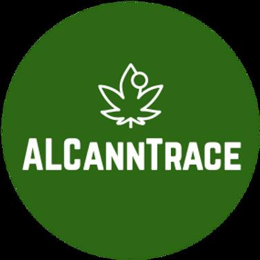 ALCannTrace Logo.png