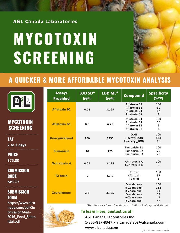 mycotoxin.jpg