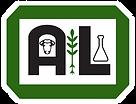 A&L Logo White Border.png