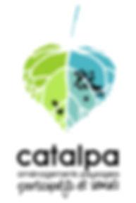 logo texte site.jpg