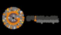 Graines-de-SOL_GrainesdeSOL_Logo.png