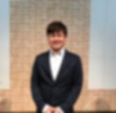 2018.12.26 ベースチーム会_181229_0013.jpg