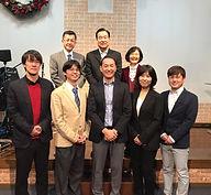 2018.12.26 ベースチーム会_181229_0001.jpg