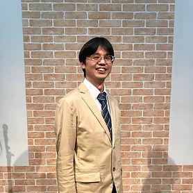 2018.12.26 ベースチーム会_181229_0009.jpg