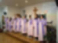 復活祭6.jpg