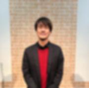 2018.12.26 ベースチーム会_181229_0005.jpg