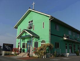 教会堂倉敷.jpg