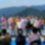 ノアの箱舟.jpg